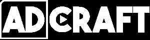 AdCraft Studio Website Design