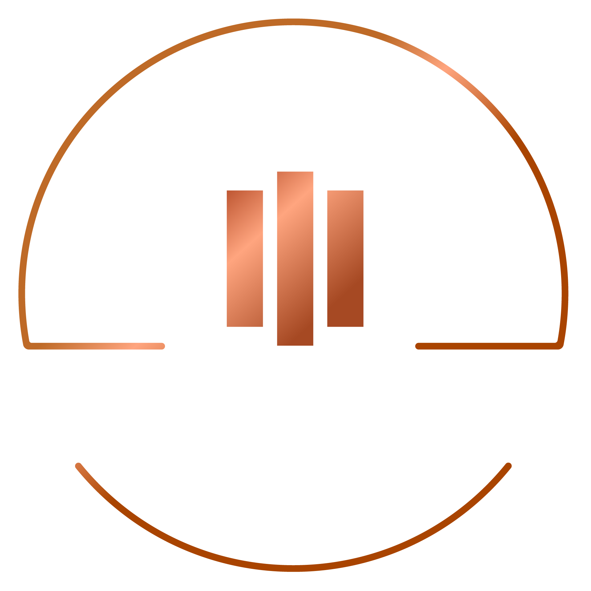 Illawarra Asphalt Services